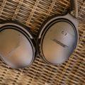 Bose Quietcomfort 35 II - Die besten Bluetooth Kopfhörer?