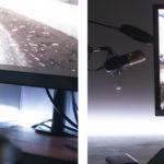 Im Test: 32 Zoll 4K Monitor: AOC U3277PWQU