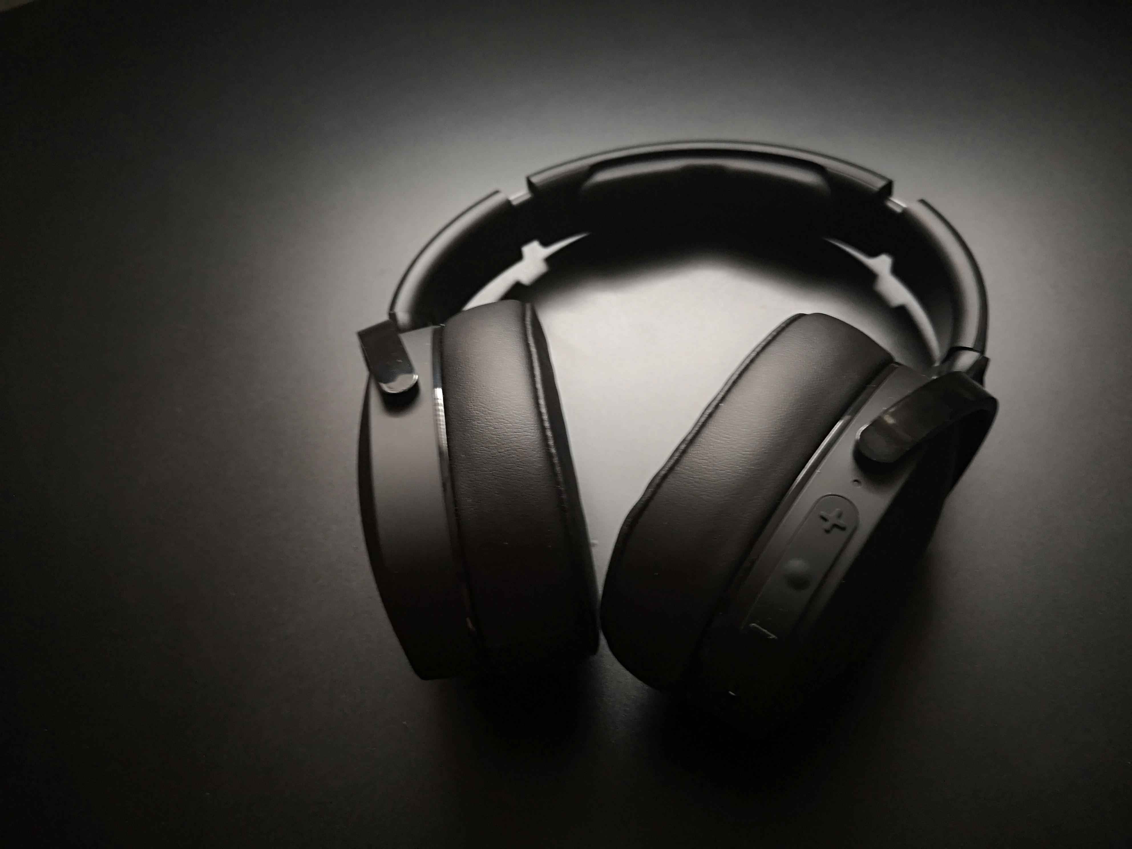 Die Skullcandy Hesh 3 Wireless Kopfhörer im Test – Bassmonster in schlichtem Design