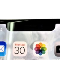 Apple iPhone SE 2: Neue Leaks, wohl keine Face ID