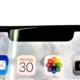 Kommentar: Die Notch am Smartphone – Eintagsfliege oder Dauerbrenner?