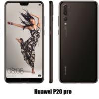 Huawei P20 lite – Der kleine Bruder ganz groß?