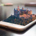 Standort-Tracking unter iOS – Wann ist es aktiv und wie deaktiviere ich es