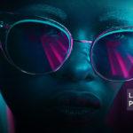 Adobe Lightroom schneller machen – So verbessert ihr die Leistung