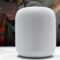 Apple HomePod: Günstigeres Modell unter Beats-Flagge möglich