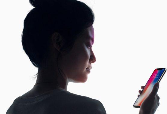 Face-ID: Wie schlägt es sich im Alltag?