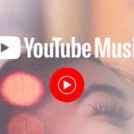 YouTube Music und YouTube Premium starten in Deutschland