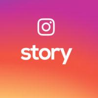Post in Instagram Story teilen – Endlich Beiträge in Story posten! – So geht's!