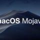 Die Highlights des neuen macOS 10.14 Mojave