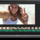 Adobe kündigt neue Videobearbeitungs-Lösung Project Rush an