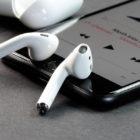 Apple Music: Platoon als Startup wurde übernommen