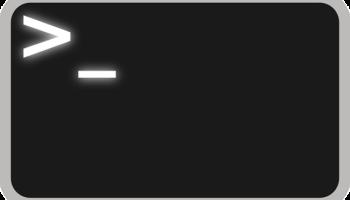 macOS: Thumbnail Cache manuell löschen – Sicherheitslücke in Quicklook