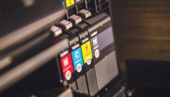 IT-Wissen – Wie funktioniert eigentlich ein Drucker?