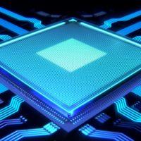 Die Entwicklung von Computern – bald alles in der Cloud?