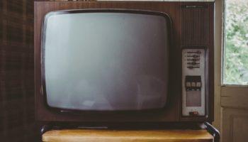 IT-Wissen – Wie funktioniert ein Monitor