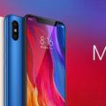 Das Xiaomi Mi 8 im Portrait – Konkurrenz für Apple?