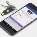 Security Keys – 100% Sicherheit für deinen Account