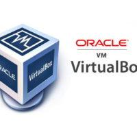 Oracle VM: Zukünftig mehr als nur ein Betriebssystem nutzen