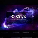 Kino auf neuem Level – Samsung Onyx Cinema LED Screen