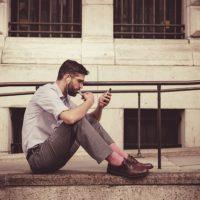 Gegen die Gerüchteküche – WhatsApp schränkt Funktion ein