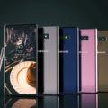 Samsung Galaxy Note 9 – Das neue Top-Modell?