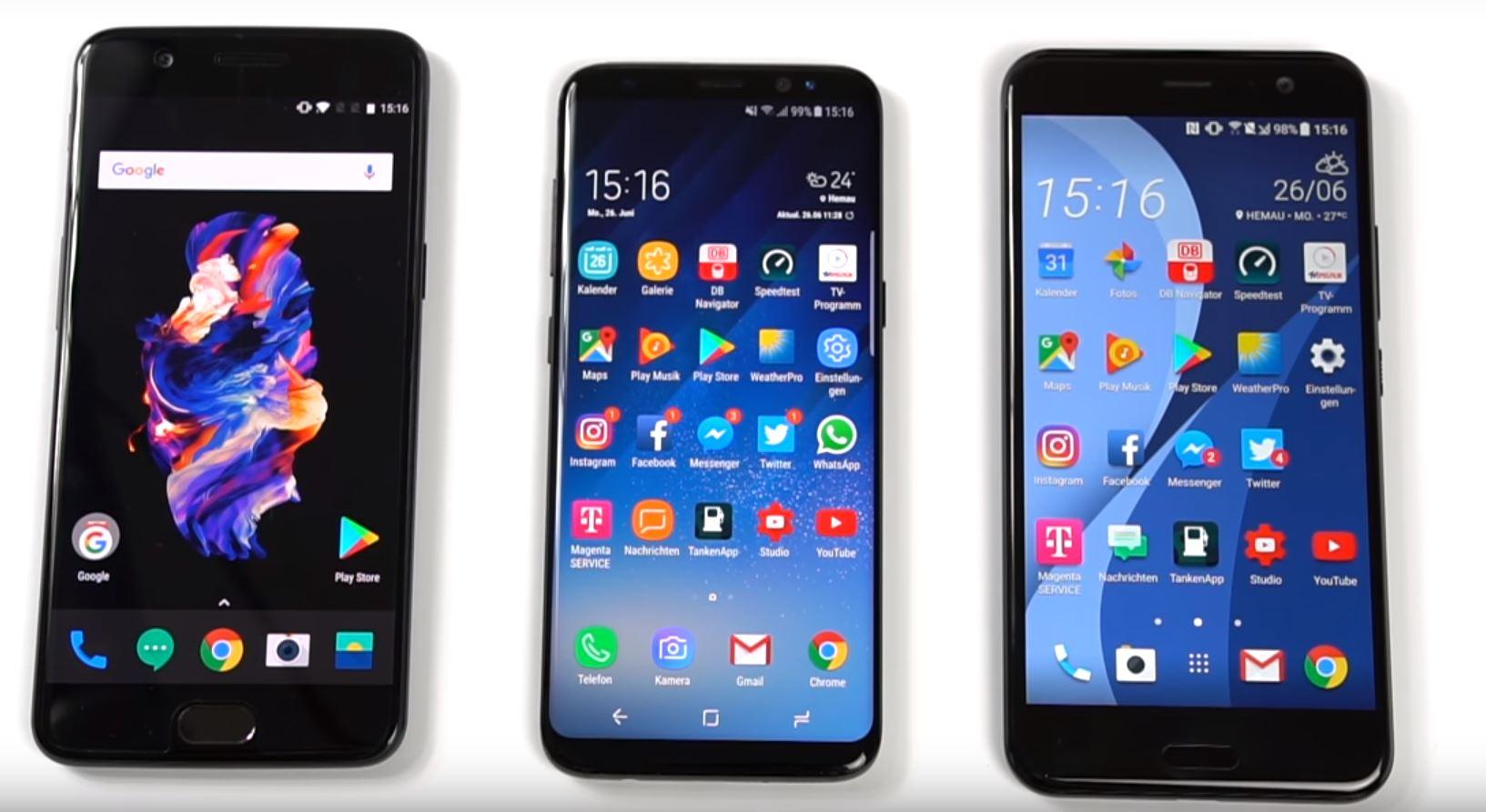 Gutes Smartphone Bis 100EUR