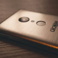 Alcatel 5 – Top-Smartphone zum Bestpreis