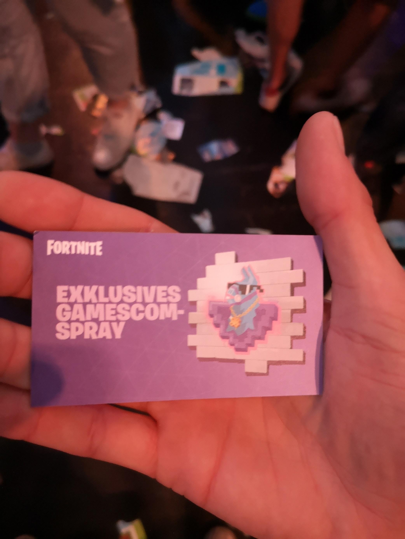Gamescom 2018 – Unsere Eindrücke und Highlights