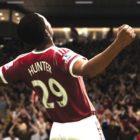 FIFA 18: Das Fazit nach einem Jahr