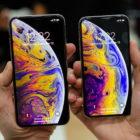 iPhone XR – Warum dieses Smartphone den Markt beherrschen wird!