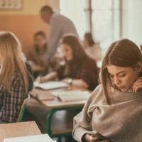 Bildung trifft auf Medien – Warum lernen Schüler von heute mit Medien von gestern?