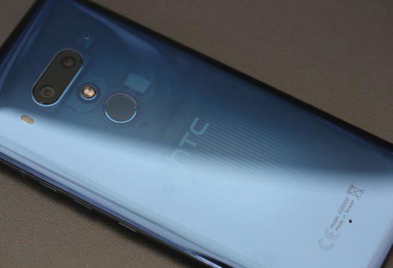 HTC U12+: Rückkehr aus der Krise oder doch Kamikaze?