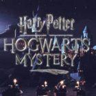 Harry Potter Hogwarts Mystery: Vertrauensschüler werden Anleitung