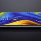 Das Xiaomi Mi Mix 3 im Portrait: komplett randloses Smartphone ohne Notch