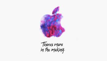 Apple Event im Oktober: iPad mit USB-C?