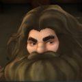 Harry Potter Hogwarts Mystery: Nebenquest Hagrids Geburtstag Guide