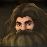 Harry Potter Hogwarts Mystery: Nebenquest Hagrids Geburtstag Guide
