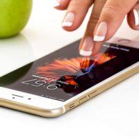 Apple: Kein 3D Touch mehr in Zukunft – Haptic Touch als neuer Ansatz