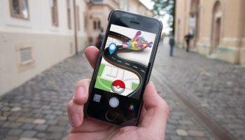 Pokemon Go: Super Inkubator Guide