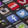 iOS-Tipp: So verschiebt ihr mehrere Apps gleichzeitig
