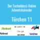 Adventskalender Türchen Nummer 11: Feiyu Tech Smarthone-Gimbal und Mobile WLAN-Router LTE von 1&1