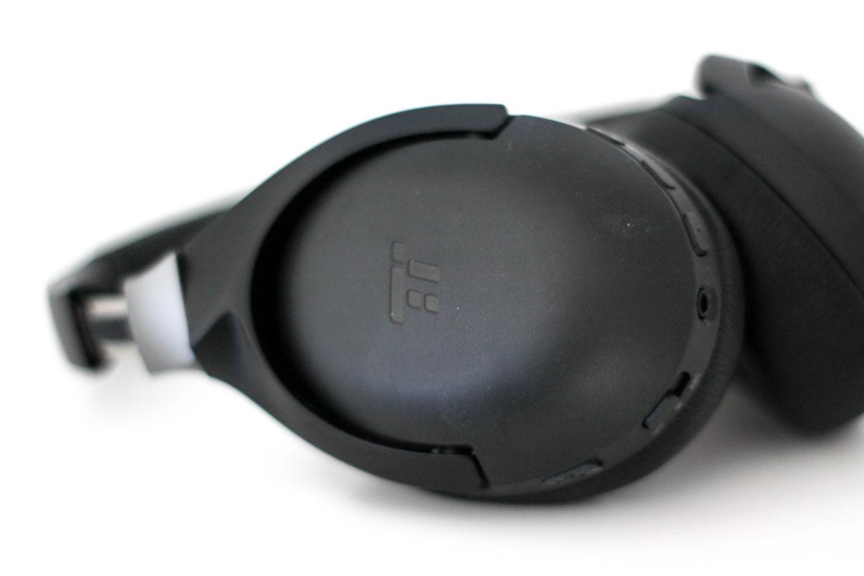 ANC Kopfhörer für 70€ – TaoTronics Active Noise Cancelling Kopfhörer Review