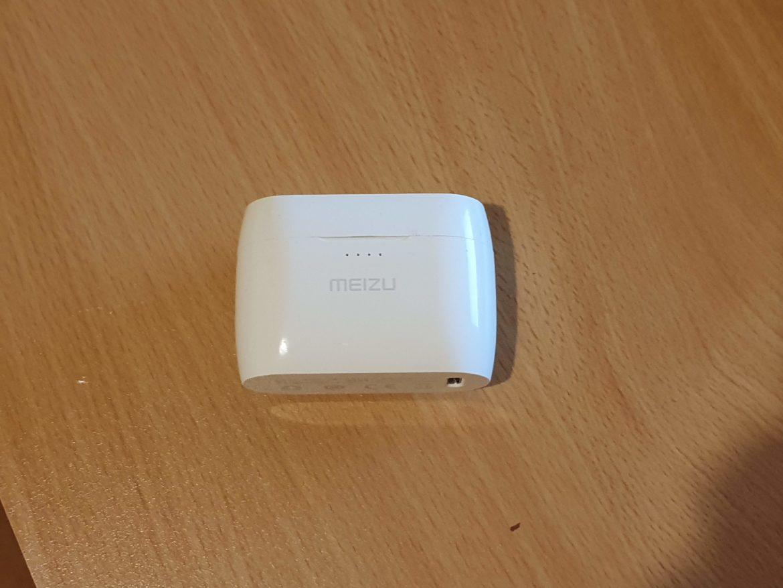Meizu-Pop-2-Design