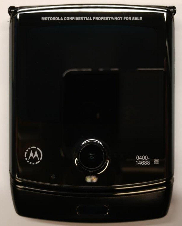 Motorola-razr-fcc1