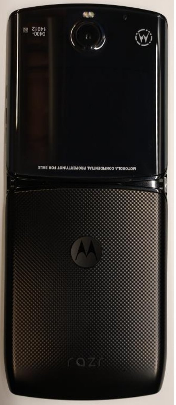 Motorola-razr-fcc3