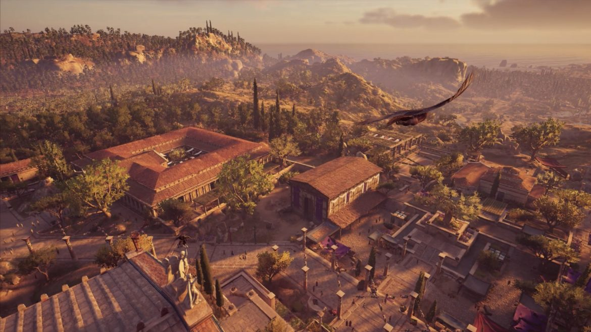 assassins-creed-oddysey-screenshots-2