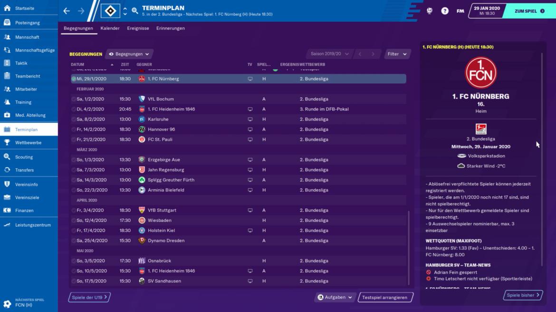 google-stadia-football-manager-2020